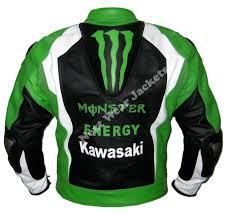 green motorcycle jacket next wear jackets