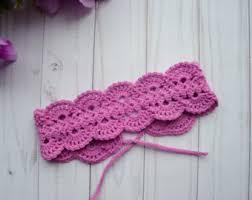 crochet baby headbands baby dress set crochet pattern crochet baby dress shrug hat