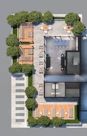 Yorkdale Floor Plan Avro Condos I Floor Plan U0026 Price I Vip Access I 416 500 5355 I