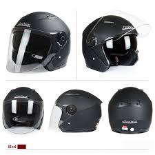 full face motocross helmet full face motocross helmet full face motocross helmet suppliers