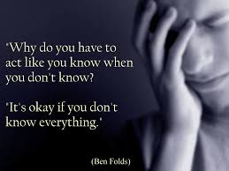 Famous Quotes About Lost Love by Best 25 Sad Emo Quotes Ideas On Pinterest Emo Quotes Emo Love