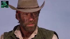 Chuck Norris Beard Meme - chuck norris meme youtube