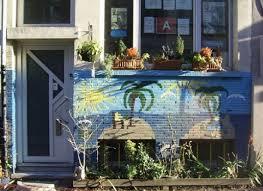 chambres d hotes anvers belgique chambres d hôtes bluehouse antwerpen anvers belgique