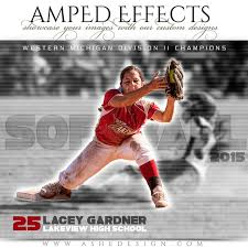 amped effects sports collages standout 8x10 u0026 16x20 expertly