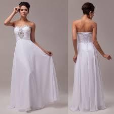 formal wear wedding gown enhanced clothing