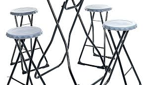 portable kitchen island with bar stools portable bar and stools what size bar stools for kitchen island