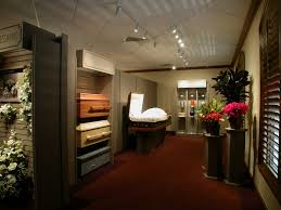 Designer Homes Interior by Home Design Funeral Decorations Images Roesch Walker Adding Life