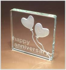 anniversary gift ideas for 25th wedding anniversary gift ideas for friends wedding
