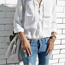 blouse tumbler shirt blouse aesthetic