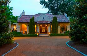 spanish design homes adorable spanish style luxury homes brings casual details for you