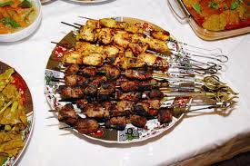 cuisine afghane mazar afghan restaurant harrow mazar afghan restaurant best