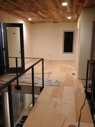 diy plywood floors great with tips surely i can do
