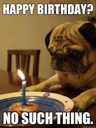 December Birthday Meme - 15 struggles of having a december birthday