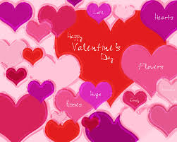 usafeast com holidays valentine coloring pages