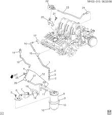 pontiac bonneville parts diagram pontiac bonneville used parts