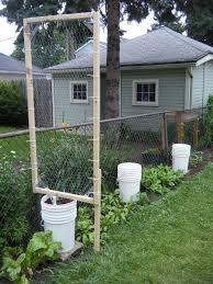 green roof growers growing a bigger garden