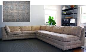Comfortable Living Room Chair Sofa Comfortable Living Room Chairs Living Room Furniture