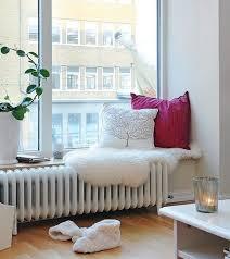 Flat Design Ideas Small Studio Apartment Ideas Small Home Interior Design