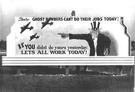 Alabama travel and tourism jobs images Vintage billboards on alabama highways from 1930s 60s jpg