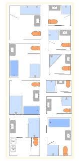 basement bathroom floor plans 157 best small bathrooms images on bathroom ideas