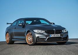 bmw m4 release date 2017 bmw m4 convertible msrp 2018 2019 car release and reviews