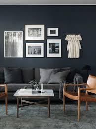 wonderful gray living room furniture designs grey living grey living room walls brown furniture gray living room designs
