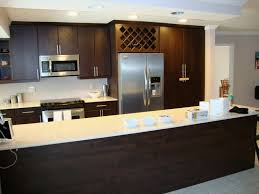 mobile home kitchen cabinets luxury trailer kitchen cabinets gl kitchen design