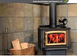 fireplace fan for wood burning fireplace impressive ecofan ultraair 810 heat powered wood stove fan