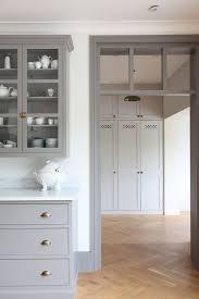 best 25 gray kitchens ideas on pinterest gray kitchen cabinets 25 best ideas about light grey kitchens on pinterest kitchen