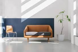 sofa company sofacompany luca halma