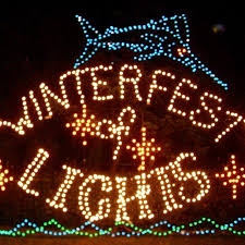 winter lights festival gaithersburg holiday light displays visit maryland
