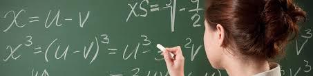 teachers 4 u uk teaching jobs cv writing skills