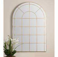 mirrors awesome large framed mirrors wholesale large framed