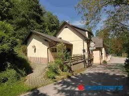 Ich Suche Eine Haus Zum Kaufen Ehemaliger Landgasthof In Herrlicher Grünbach Am Schneeberg