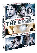 Armchair Thriller Dvd Thriller Complete Series Ebay