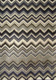 6 X 8 Area Rugs 14 Best Area Rugs Images On Pinterest Area Rugs Rugs And Beige