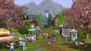 the reason why the sims 4 isn u0027t as good page 4 u2014 the sims forums