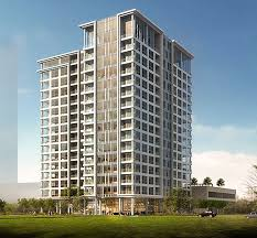 Apartment Astonishing Condo Exterior Design Ideas Village Houston - Apartment design concepts