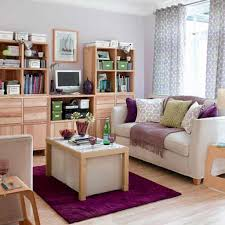 furniture arrangement ideas for small living rooms living room furniture arrangement for living room small scale