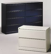 18 inch deep file cabinet 4 drawer 36 inch lateral file cabinet mscdirect com