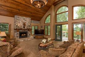 wish list for the perfect steamboat home steamboat springs real