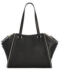 ugg black friday sale dillards handbags and accessories on sale macy s