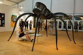 make the most of miami u0027s best art fairs new york post