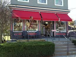 Retractable Awnings Boston Commercial Retractable Awnings Retractable Awning Dealers