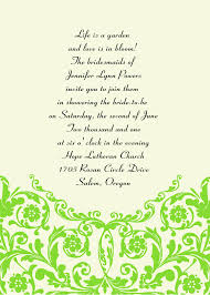 words for wedding invitation invitation exles for wedding luxury wedding invitation design