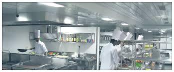 cuisiniste haut rhin grande cuisine professionnelle à strasbourg dans le haut rhin 68
