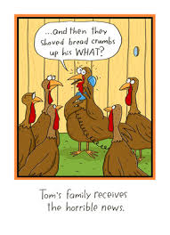 distance thanksgiving humor thanksgiving card cardstore