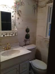 furniture half bath ideas bathroom tile design small kitchens full size furniture half bath ideas bathroom tile design small kitchens mint green wallpaper