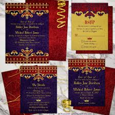 Meaning Of Rsvp In Invitation Card Wedding Invitations Wedding Stationery Wasootch Blog Wasootch
