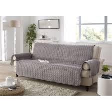 dessus de canapé couverture canape